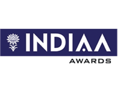 IndIAA Awards