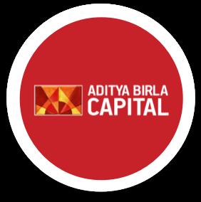 Aditya Birla Mutual Funds