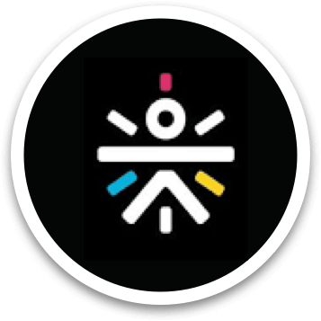 Cultfit Icon