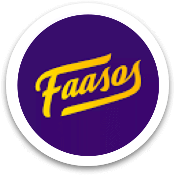 Fassos icon