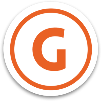 Groders Icon
