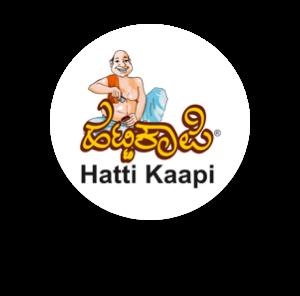 Hatti Kappi