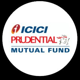 ICICI Prudential Mutual Funds
