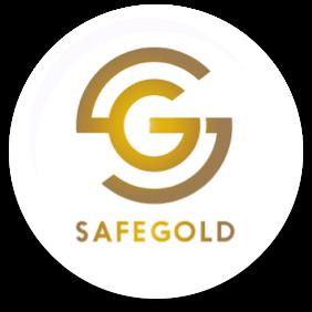 Safe Gold Vault