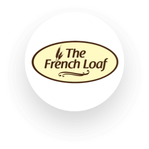 The French Loaf